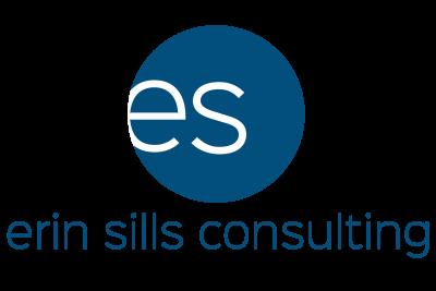 es-logo-website